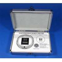 Buy cheap Mini Quantum Magnetic Resonance Health Analyzer for Vitamins AH - Q9 from wholesalers