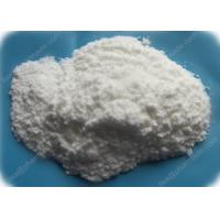 Wholesale Testosterone Phenylpropionate Bodybuilding Nutrition Supplements for Muscle Gain from china suppliers