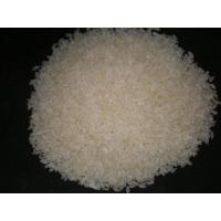 Wholesale Chinese Cooked Rice from china suppliers