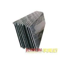 Wholesale Granite / Marble Countertop (XMJ-VT10) from china suppliers