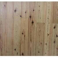 Wholesale Cypress wood flooring from china suppliers