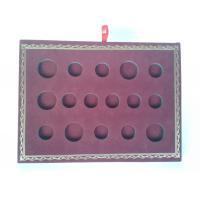 Wholesale Professional Packing Eva Foam, Custom Packing Sponge Foam To Protect Product from china suppliers