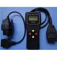 Wholesale BMW Oil Reset / Airbag Reset Tools with OBD 1 or OBD 2 Connection 1989 - 2010 from china suppliers
