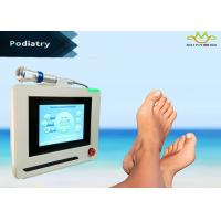 Wholesale Podiatry Therapy 980nm Diode Laser Machine Non Invasive Inflammation Reduction from china suppliers