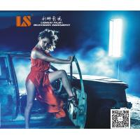 Wholesale 300W Ultral bright Soft LED Light with High CIR 96 for Professional Photography from china suppliers