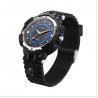 Buy cheap Men's Digital Sport Watch Stopwatch Waterproof Quartz Wrist Watch from wholesalers