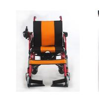 Quality Handicapped Indoor Electric Wheelchair for sale