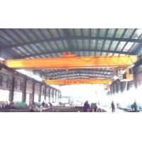 Wholesale LD Model Electric Single Beam Crane from china suppliers