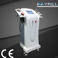 Wholesale Body Slimming Ultrasound Cavitation Slimming Machine for Face Lift from china suppliers