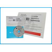 Wholesale 32 bit / 64 bit Microsoft Windows Softwares windows 8 pro - full versionl for 1 PC from china suppliers