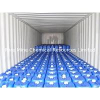Wholesale Sodium Lauryl Ether Sulphate SLES 70% supplier in China from china suppliers