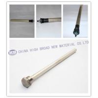 Wholesale Magnesium anode rod for heat water , Casting or Extrusion Standard from china suppliers