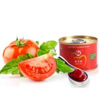 Quality Tomato paste for sale