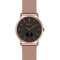 Wholesale Quartz movement ladies Stainless Steel Watches 5atm Water Resistant from china suppliers