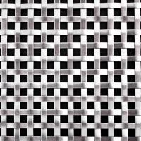 Buy cheap LT-8713 Architectural Metal Mesh For Decoration from wholesalers