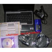 Wholesale John Deere Electronic Data Link​ edl for John Deere Service Advisor Edl v2 John Deere diagnostic Scanner kit from china suppliers
