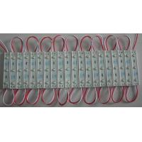 Wholesale Through hole soldering Aluminum LED PCB Assembly With Cable Assembly from china suppliers