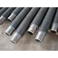 Buy cheap fins pipe&tube stainless steel, duplex,nickel alloy from wholesalers
