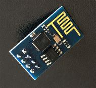 Wholesale ESP8266 Serial WIFI Module from china suppliers