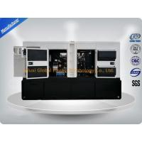 Wholesale 500 KVA Global Power Generator Set Perkins 6 Sylinder Water - Cooled Engine from china suppliers