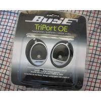 Bose OE On-Ear Headphones