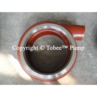 Wholesale Tobee™ War man pump parts china from china suppliers
