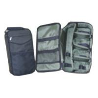 Wholesale Vacuum flash Customized padded Fishing Tackle Bag With compartment from china suppliers