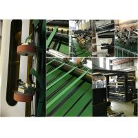Wholesale Sub Knife Paper Reel To Sheet Cutting Machine Automatically Adjust The Paper To Square from china suppliers