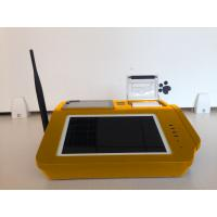 Wholesale QR Code Scan Payment Touch Screen POS with Comprehensive Interfaces from china suppliers