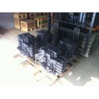 Buy cheap Japan brand excavator spare parts wholesale from wholesalers
