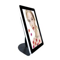 Wholesale 15.6 Inch IPS Panel Win7 Win10 Os Tablet Pc With Capacitive Touch Tabletop Lcd Display from china suppliers