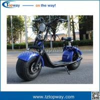 Wholesale 72V20AH 60V20AH with battery electric bike motorcycle scooter for fashion women from china suppliers