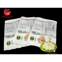 Wholesale 150g Custom Order Retort Packaging Pouch / Dumpling Packaging Bags from china suppliers