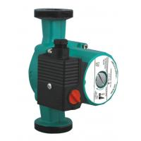 Wholesale 50HZ / 60HZ Industrial Hot Water Circulation Pump Other Pump And Machinery from china suppliers