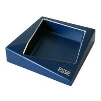 Wholesale Zinc Alloy Ashtray from china suppliers
