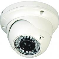 Wholesale 480TVL Weatherproof Color CCD Camera Wireless With Plastic Casing from china suppliers