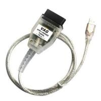 Buy cheap VAG Km+IMMO Tool by OBD2 from wholesalers