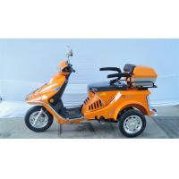Wholesale Electric Disabled Scooters For Elderly from china suppliers