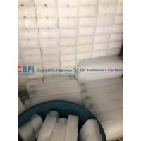 Wholesale Medium scale ice block plant 5,000 kg per 24 hrs ice output in Philippines from china suppliers
