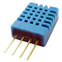Wholesale KHT Multi Function Temperature and Humidity sensor from china suppliers