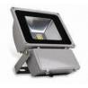 Buy cheap LED Floodlight -70W Module Flood Light (JU-2016-80W) from wholesalers