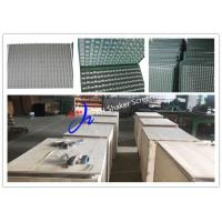 Wholesale 48-30 Replacement Shale Shaker Screen Used In Oilfield Drilling Fluids Service from china suppliers