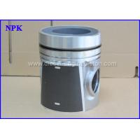 Wholesale DAF 130mm Diesel Engine Piston With Pin And Clips 94445600 TS16969 Approved from china suppliers