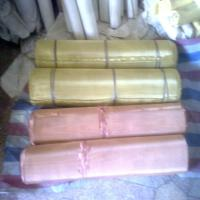 Wholesale Copper Wire Cloth from china suppliers