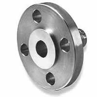 Wholesale Lap Joint Flanges from china suppliers