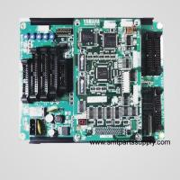 Wholesale 5322 216 04676 I/O BOARD UNIT ASSY from china suppliers