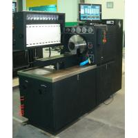 Wholesale ADM720 Mechanical Fuel Pump Test Bench For Testing Different Pumps from china suppliers