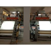 Wholesale 100gsm White Heat Press Sublimation Heat Transfer Paper For Beach Towel And Textiles from china suppliers