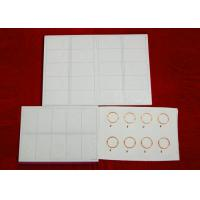 Quality S50 F08 S70 Contactless Pvc Card Chip Inlay 0.5mm 0.6mm 0.7mm for sale