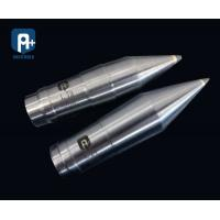 Buy cheap Anchors Mold Extrution tools Extrution Dies from wholesalers